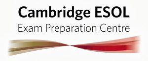 FIRST CLASS – CENTRE PREPARADOR DELS EXÀMENS DE CAMBRIDGE