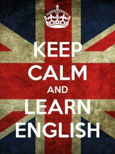 Estudiar un  idioma nou de gran? ÉS POSSIBLE