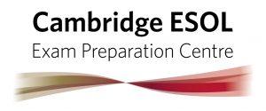 Què són els exàmens de Cambridge?